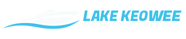Lake Keowee Water Sports Rentals